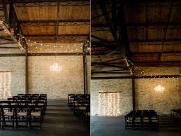 Gather On Broadway Green Bay Wisconsin Wedding Venue Bridal