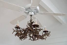 ceiling fan with chandelier light chandelier crystal ceiling fan modern ceiling fans chandelier