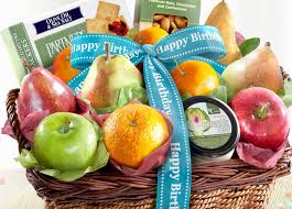 fruit gifts fruit baskets fruit gifts and monthly fruit clubs by golden state
