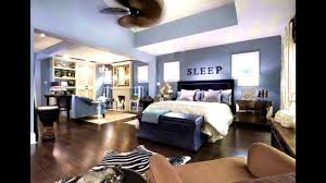 gray blue yellow bedroom home design ideas