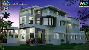 kerala home design january 2016 50 new kerala house plan images best house plans gallery best