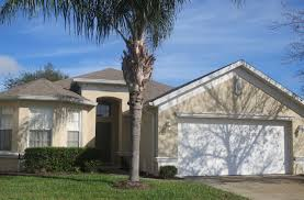 4 bedroom homes 4 bedroom vacation homes in kissimmee fl