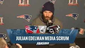 tv guide watertown ny super bowl 51 what channel is fox on directv comcast and more
