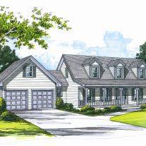 cape cod house plans with attached garage home architecture sq bedroom house plans terrific attached