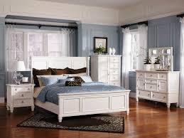 stunning white wooden bedroom furniture sets coastal bedroom