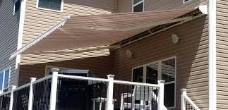 Retractable Awnings Brisbane Roof Awnings U0026 Elite Heavy Duty Retractable Patio Awning