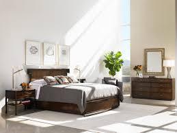 crestaire southridge bedroom set in porter