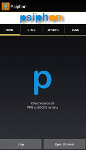vpn free for android how to use psiphon free vpn for globe smart and sun