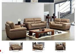 modern contemporary living room sets ideas u2014 contemporary
