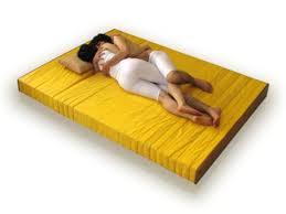 Love Mattress | love mattress anyone short horse tales