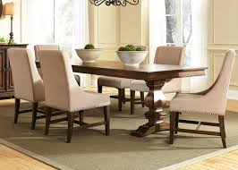 rustic reclaimed wood dining table home and furniture