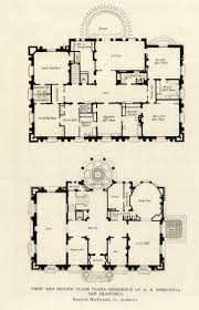 Floor Plan Of A Library by 172 Best Floor Plan Inspirations Images On Pinterest