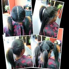vixen sew in houston hair mob member photos collections friday march 16 2018