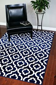 Calgary Area Rugs Affordable Area Rugs Bateshook