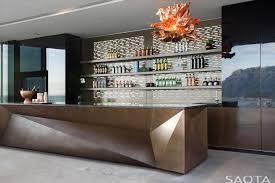 modern bar furniture south africa main barstoolsred apple