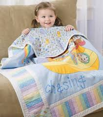 precious moments baby bedding tour u2014 buylivebetter king bed