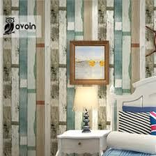 wallpaper online shopping feature wall wallpaper online wallpaper living room feature wall