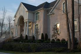 nashville real estate nashville homes brentwood tn home sales