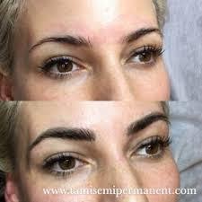 eyeliner tattoo pain level tami s semi permanent makeup 523 photos 86 reviews permanent