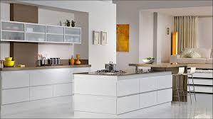 kitchen 1950s kitchen modern kitchen sink modern kitchen