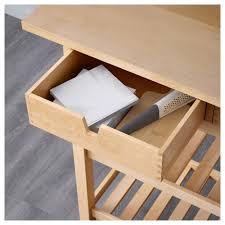 Ikea Com Kitchen by