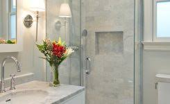 bathroom design layout ideas photo of fine ideas about small