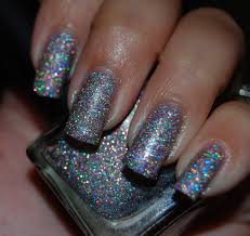 solid opaque glitter nail polish need recommendations weddingbee