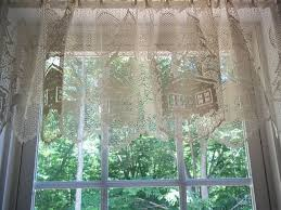 Cabin Valances Log Cabin Curtains Drapes Design And Ideas