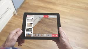 Home Design App Best Ipad App For Home Design Ideas Trends Ideas 2017 Thira Us
