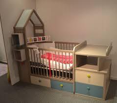 chambre bébé gautier chambre bebe gautier galipette conceptions de maison blanzza com