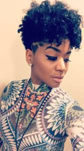 best 20 natural tapered cut ideas on pinterest tapered natural