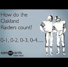 Broncos Raiders Meme - 186 best chiefs football images on pinterest kansas city chiefs