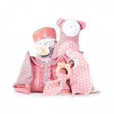 baby gift registry oliver adelaide baby gifts gift packages gift registry
