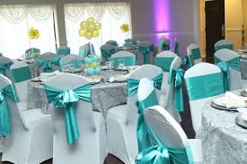 table cover rentals spandex table cover rentals intrigue event center intrigue