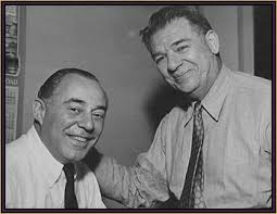 richard rodgers the stars broadway the american musical pbs
