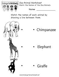 math exercises for kids worksheet mogenk paper works