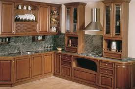 kitchen cabinet ideas for small spaces kitchen cabinet designs for small spaces home design ideas