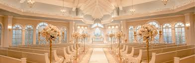 wedding wishes disney disney s wedding pavilion florida weddings escape collection