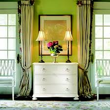 luxe home interiors luxe home interiors melbourne fl