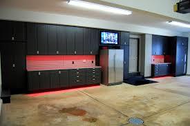 Garage Cabinets Cost Accessories Scenic Los Angeles Garage Cabinets Lux Closet Custom