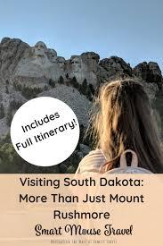 South Dakota Travel Port images South dakota weekend trip top things to see in south dakota plus png