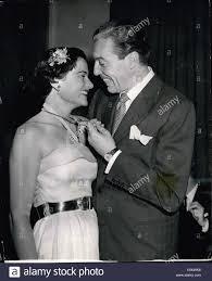 jul 07 1950 caesar romero attends wimbledon tennis cocktail