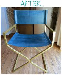 Blue Leather Dining Chairs by Rosa Beltran Design Sneak Peek Brass U0026 Peacock Blue Leather