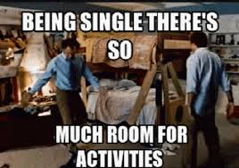 Funny Memes About Being Single - 45 best funny memes about being single page 5 of 5 the viraler