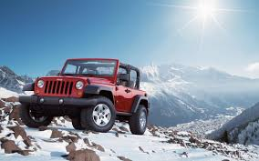 jeep girls sayings photo collection with jeep wrangler wallpaper