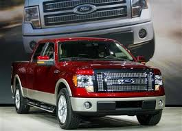 2010 ford f150 recall list ford recalls 363 000 f 150 trucks
