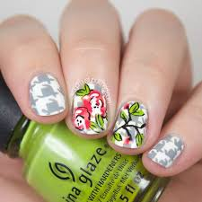 373 best nails images on pinterest nail polishes nail art and