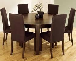 Esszimmertisch 150 X 150 Esstisch Runder Esstisch Elegante Klassische Runde Esszimmer Tisch
