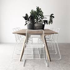 kmart furniture kitchen table best 25 kmart decor ideas on