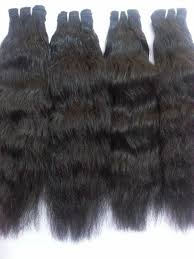 Natural Virgin Hair Extensions by Buy Cheap Hair Extensions Online Best Human Hair Extensions